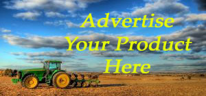 Advertise with TM Organics Now!